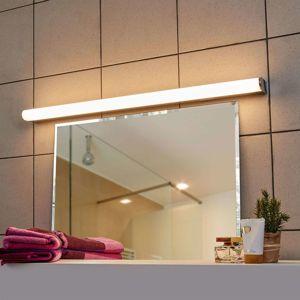 Nástenné LED Jesko kúpeľňa 3000–6500K 89cm