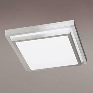 Moderné stropné LED svietidlo Halden