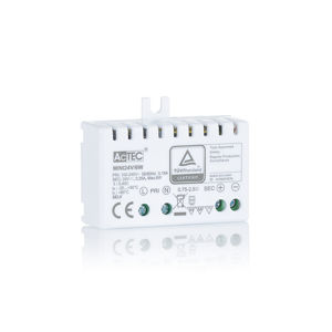ACTEC AcTEC Mini LED budič CV 24V, 6W, IP20