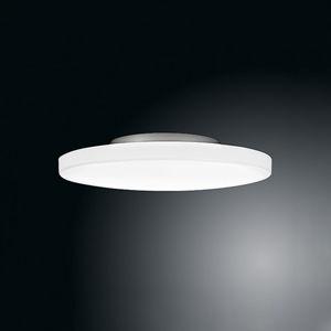 Ribag Ribag Punto LED prídavná lampa 25 cm, biela teplá